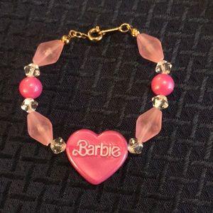 Vintage Barbie Bracelet from 1989